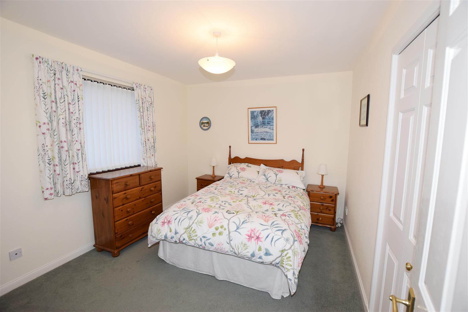 61, Cliffburn Road, Arbroath, Angus, DD11 5BA, UK